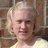 Lauren Domm   Social Profile