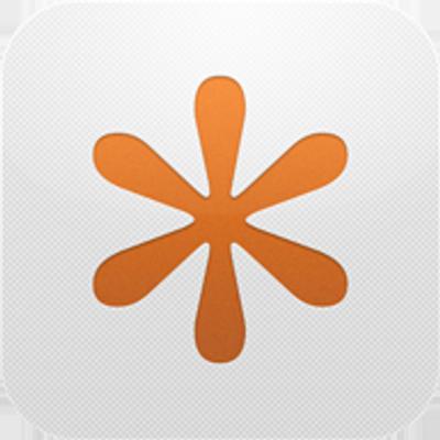 Invy App | Social Profile