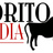 @ToritoMedia