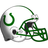cloverleafcolts