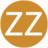 zzservers.com Icon