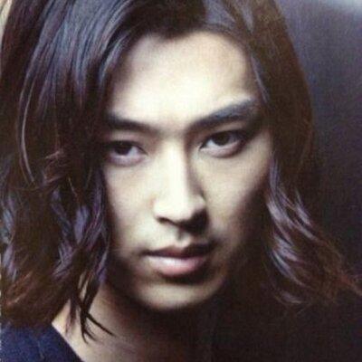 松田翔太の画像 p1_23