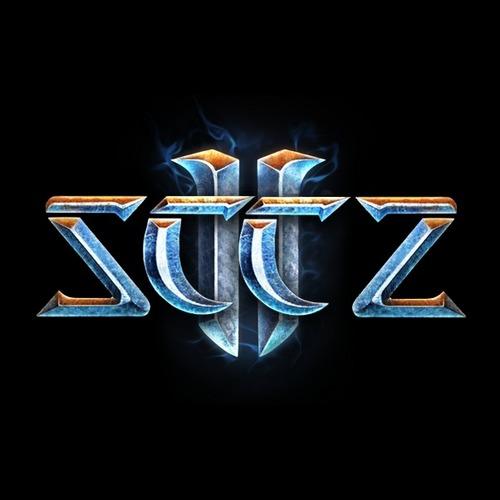 StarCraftCZ.com