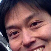 近藤尚己 | Social Profile