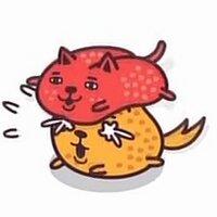 じぇねしす | Social Profile