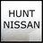 @HuntNissan
