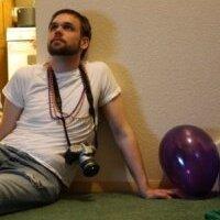 Alec Hipshear | Social Profile