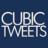 cubictweets