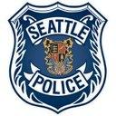 SeattlePD