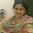 @yashodharaa