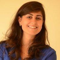 Renata Cury | Social Profile