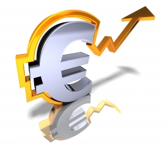 forex-trading.sk