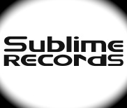 Sublime Records®︎ Social Profile