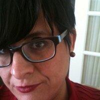 Annemarie Perez   Social Profile