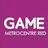 GAME Metrocentre Red