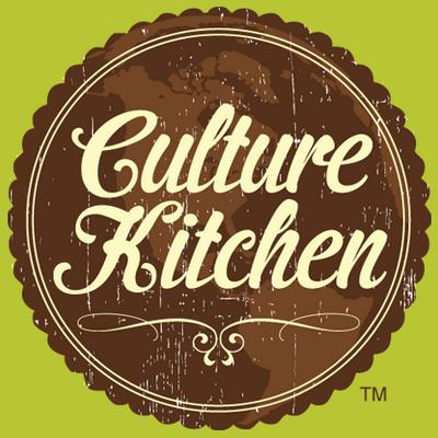 Culture Kitchen | Social Profile