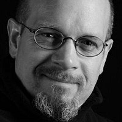Barry Sherbeck | Social Profile