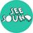 SeeSoundit
