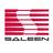 Saleen's avatar