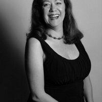 Kimberly Winston | Social Profile