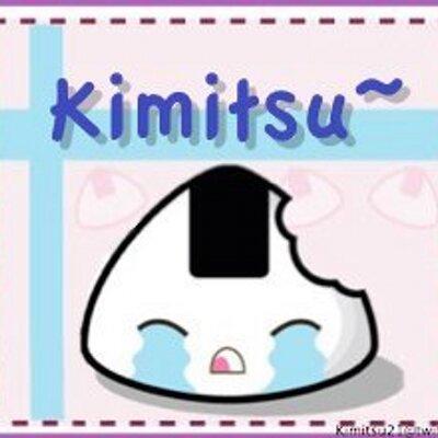 Kimitsu | Social Profile