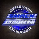 Photo of GMSmackDown's Twitter profile avatar