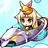 The profile image of hana_kaenryu