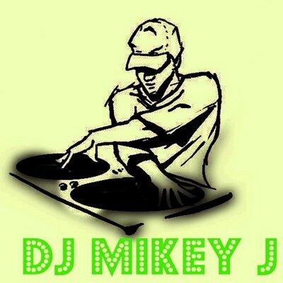 DJ MIKEY J | Social Profile