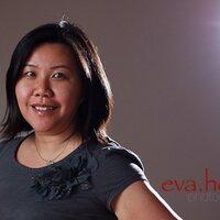 Eva Ho Photography | Social Profile