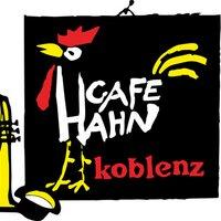 CafeHahn