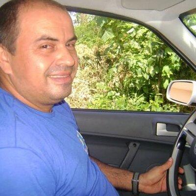 josemar duarte | Social Profile