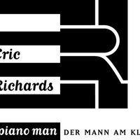 piano_man_ruhr