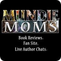 Mundie Moms | Social Profile