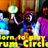 Born2play Drumcircle