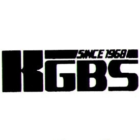 KGBS 神戸学院大学 学生放送局
