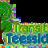 @TransitionTees