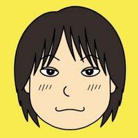 ユカリン | Social Profile