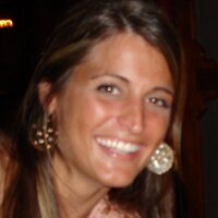 rachael_sage | Social Profile