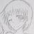 The profile image of Reina_bot