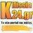kifissia24