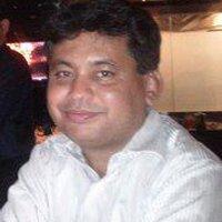 Pradeep Sethi | Social Profile