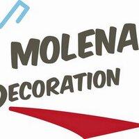 MolenaarDec