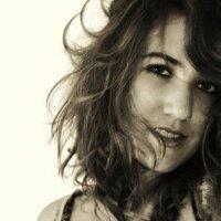 Mélodie Quercron | Social Profile