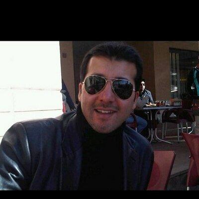 فهد البغلي   Social Profile