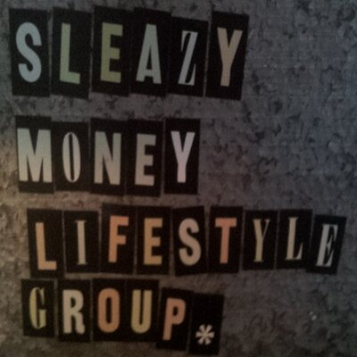 tpp | Social Profile