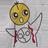 The profile image of FTN_P6