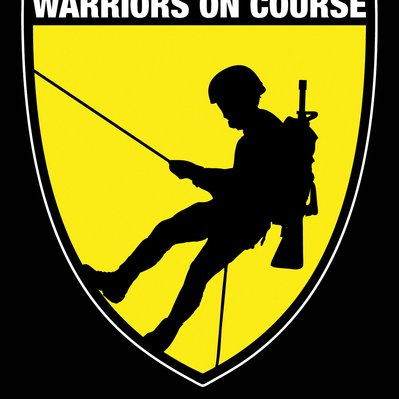 Warriors On Course | Social Profile
