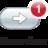 The profile image of stuurdoor