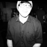Jason Zheng Kai | Social Profile