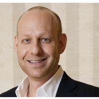 Matt Spiegel | Social Profile